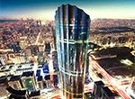 world-trade-center-abu-dhabi-thumbnail.jpg