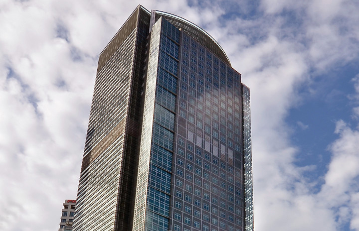 tower-one-ayala-triangle-manila-building-feature1.jpg