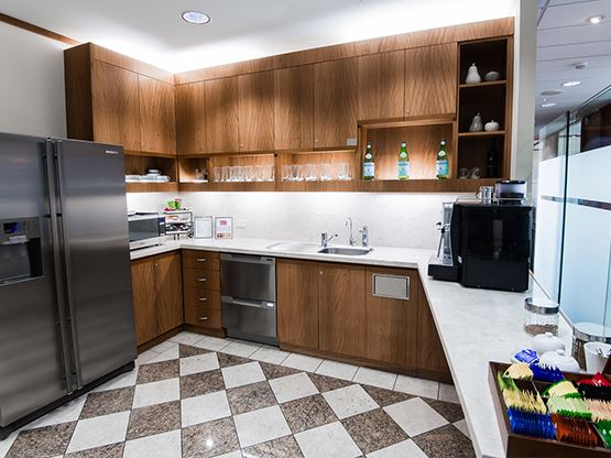 amp-tower-perth-kitchen-555x416.jpg