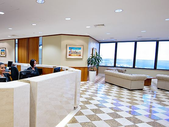 amp-tower-perth-reception-555x416.jpg