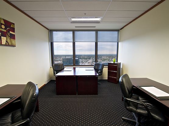 amp-tower-perth-office-1-555x416.jpg
