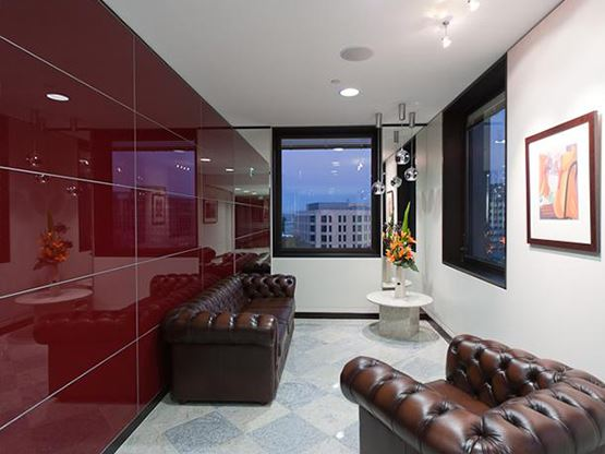 reserve-bank-building-hobart-waiting-area-1-555x416.jpg